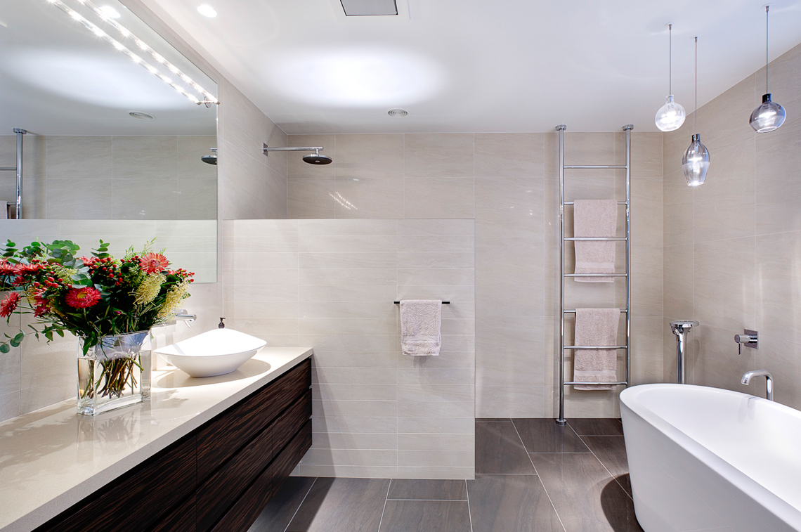 Private Residence Regional Nsw