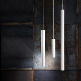 Pendant lights special lights view more aloadofball Image collections