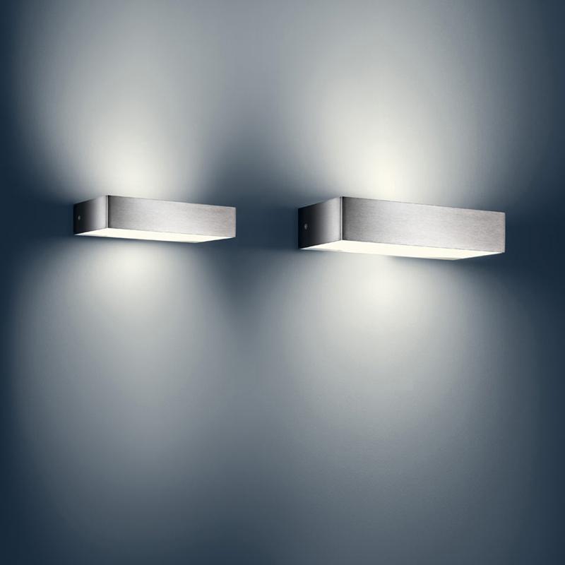 Lumen Wall Light